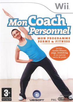 Forme et Fitness