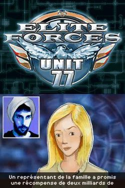 elite-forces-unit-77 (4)