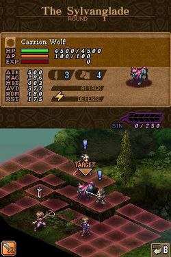 valkyrie-profile-covenant-of-the-plume (5)