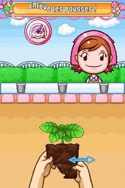 Gardening Mama (3)