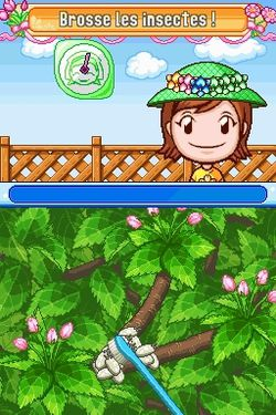 Gardening Mama (2)