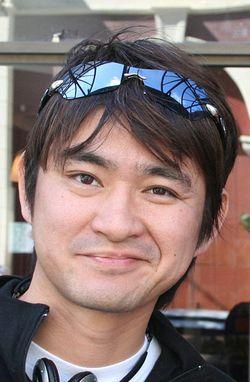 Tetsuya Mizuguchi - Q Entertainment