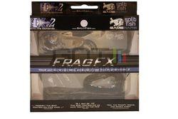 test splitfish frag FX image  (1)