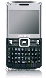 Samsung C6625 1