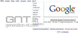 Google_Accueil.