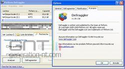 Defraggler_1-09-138