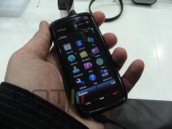 Nokia 5800 02