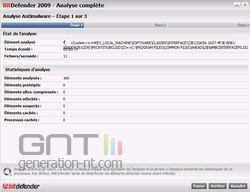 BitDefender Free Edition 2009