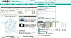 L'Internaute Restaurants 1