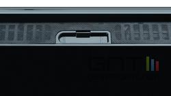 G9262010072008