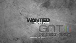 Wanted les armes du destin (2)