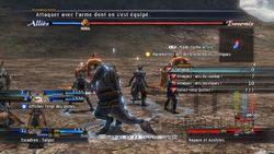 The Last Remnant PC - Image 2