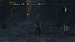 The Last Remnant PC - Image 4