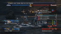 The Last Remnant PC - Image 7
