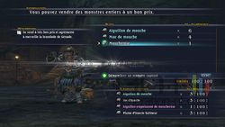 The Last Remnant PC - Image 9