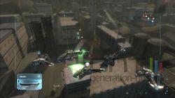 test stormrise xbox 360 image (2)