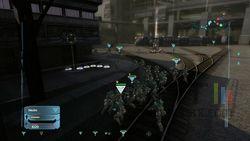 test stormrise xbox 360 image (9)