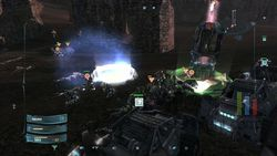 test stormrise xbox 360 image (10)