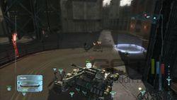 test stormrise xbox 360 image (15)