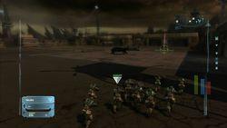 test stormrise xbox 360 image (17)