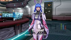 test phantasy star portable psp image (1)
