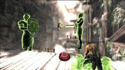 test x-men origines wolverine pc image (17)