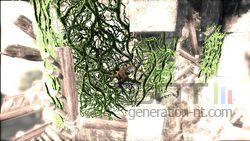 test x-men origines wolverine pc image (19)