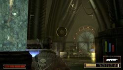 test resistance retribution image  (2)