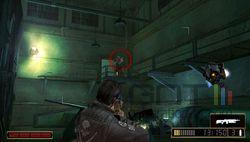 test resistance retribution image  (4)