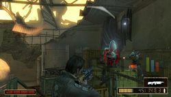 test resistance retribution image  (6)