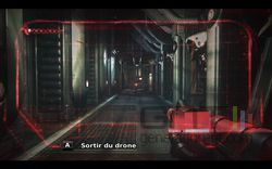 test chroniques riddick assault on dark athena image (9)