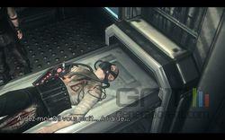 test chroniques riddick assault on dark athena image (15)