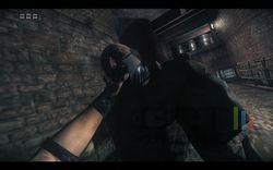 test chroniques riddick assault on dark athena image (20)