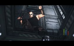 test chroniques riddick assault on dark athena image (24)