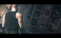 test chroniques riddick assault on dark athena image (30)