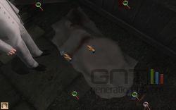 test sherlock holmes contre jack l'eventreur pc image (12)