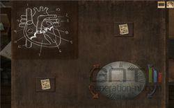 test sherlock holmes contre jack l'eventreur pc image (29)