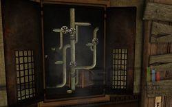 test sherlock holmes contre jack l'eventreur pc image (31)