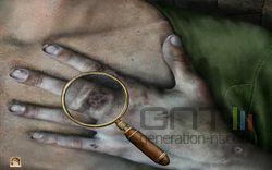 test sherlock holmes contre jack l'eventreur pc image (36)