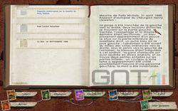 test sherlock holmes contre jack l'eventreur pc image (55)