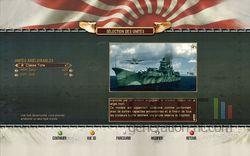 test battlestation pacific pc image (36)