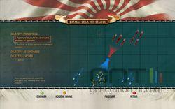 test battlestation pacific pc image (21)