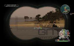 test battlestation pacific pc image (22)