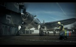 test battlestation pacific pc image (23)