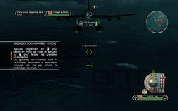 test battlestation pacific pc image (25)