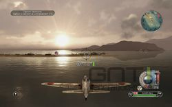 test battlestation pacific pc image (26)