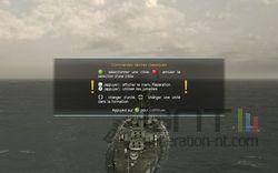 test battlestation pacific pc image (27)