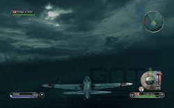 test battlestation pacific pc image (28)