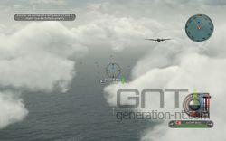 test battlestation pacific pc image (29)