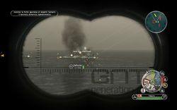 test battlestation pacific pc image (30)